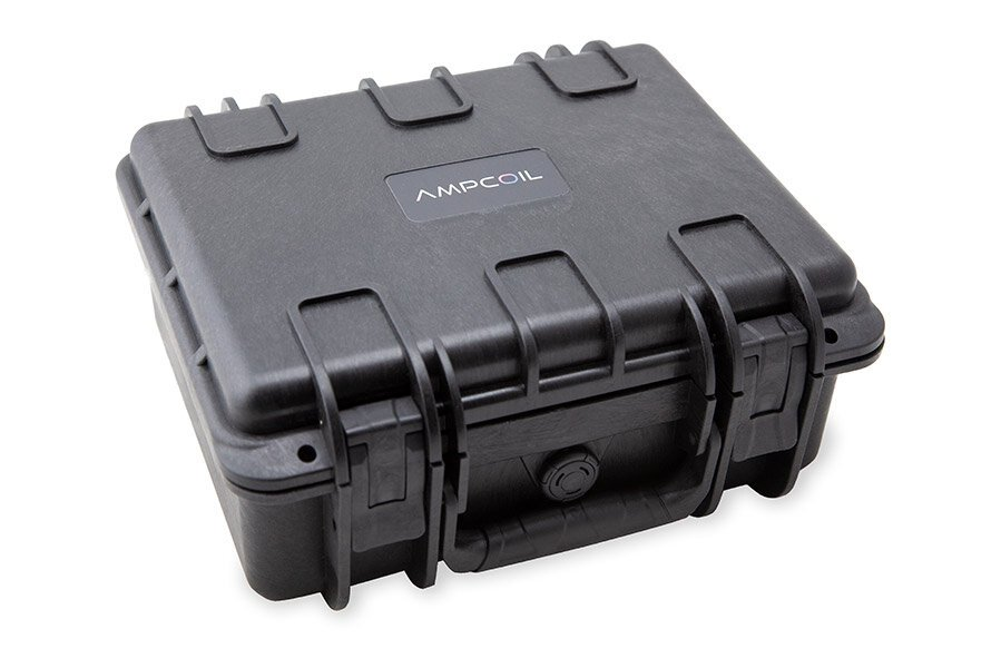 2-product-closed-case