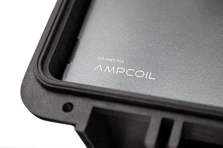 4-amp