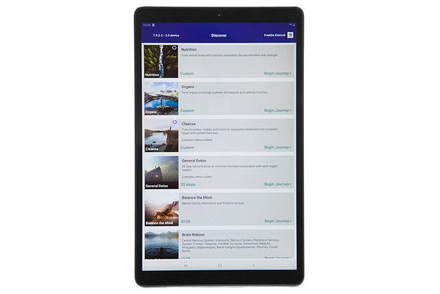 5-tablet
